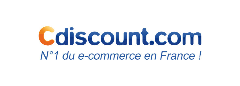 cdiscount-elite-du-web